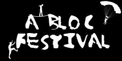 A Bloc Festival - 9 et 10 août 2019 à Finhaut